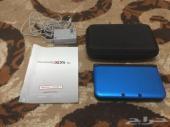 ننتندو 3DS XL للبيع
