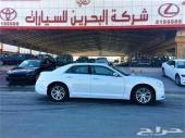 كليزلر C300سعودي (2018 ) 115.500ريال