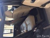 لاند روفر LR4 Land Rover