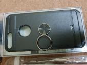 جرابات ايفون 7بلس