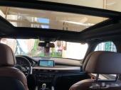 BMW X5- بي ام دبليو اكس5