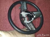 دركسون سوبارو ليجاسي 2012 للبيع