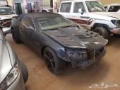 سيارات مصدومه للبيع في الرياض موديلات 2018