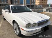 جاكوار XJ L 2006 V6