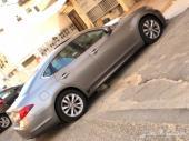 إنفنيتي M56 2011