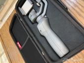 للبيع مثبت الكاميرا Osmo mobile 2