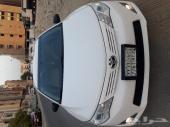 Toyota Camry 2015_100.000 km