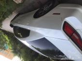 سياره دوج تشارجر للبيع 2013