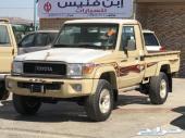 شاص رفارف ونش سعودي اصفار 2018 - 128000