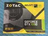 GTX 1060 6GB - NEW - NOT USED - NOT OPENED