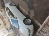 BMW 2005 للبيع ب 17000 ظروف السفر