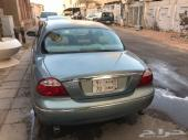 4762 King Abdullah ibn Abdulaziz road