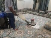 شركة تنظيف منازل تنظيف فرشات تنظيف مجالس