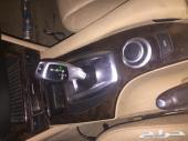 قطع غيار مستعمل BMW 2008-2010 - مقاس 500