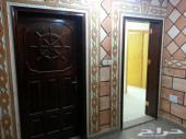 شقة 4 غرف للايجار ينبع البحر  العجاجي (ج15)