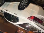 اكورد V6 فل سبورت 2014