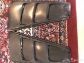 للبيع جوانب   موستنج من مديل 2005الى2009