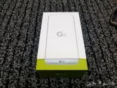 LG G5 للبيع كالجديد شريحتين