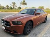 Dodge Charger 2011 automatic 96000 KM