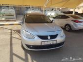 Renault Fluence 2012 for sale