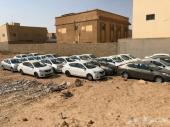 الرياض - عدد 50 صني موديل 2014بيع