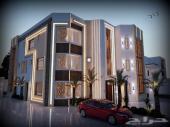 تصميم مخططات معمارية باقل الاسعاررر