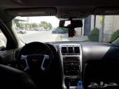 جي ايم سي اكاديا 2010  AWD فل ابشن للبيع