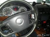 Touareg v6 Volkswagen 2005