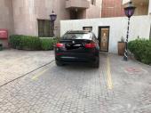 BMW X6 بي ام دبليو اكس سته