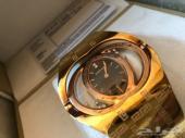 ساعة الماس فيرزاتشي وكالة ( إصدار خاص )