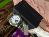 Rotary watch للبيع