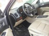 Dodge Durango 2014 limited-دودج دوران ليميتد