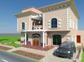مكتب استشارات هندسيه معتمد رخص بناء وتصاميم