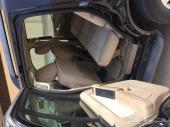 فورد إكسبلورر Ford Explorer موديل 2010