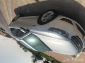 فورد توروس 2014 SEL  AWD