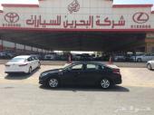 كيا اوبتيما 2018 (2.4) سعودي جنوط