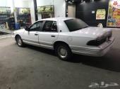 فورد 1995 للبيع