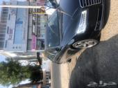 Audi A8L 8V 2016 للبيع