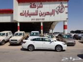 افالون ليميتد 2017 بريمي شركة البحرين 120 ألف