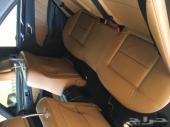 E300 مرسيدس AMG 2013