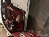بنتلي جي تي سبيد BENTLEY GT SPEED2014