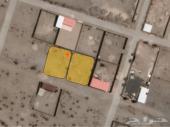 اراضي للبيع في مكة المكرمة - ابو مراغ