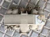 ثلاجة مكينة ومسجل لكزس LS400