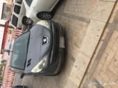 بيجو 206 قير عادي موديل 2012