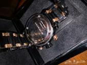 ساعة (جيفنشي اصلية)رجالية للبيع