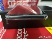 جالكسي S9 plus بلس اللون رمادي 128.( مباع )