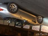 BMW Z3 للبيع