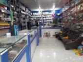 محل كماليات للتصفية الرياض السلي شارع البريد