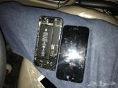 قطع غيار ايفون 7 العادي