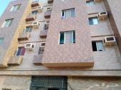 شقة للإيجار في حي الكندرة